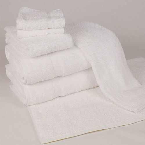 Dependability by 1888 Mills Dependability by 1888 Mills Towels or 86/14 Blend or Fast Selvedge