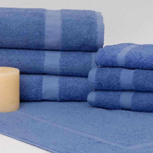 Dependability by 1888 Mills Dependability by 1888 Mills Towels or Vat Dyed