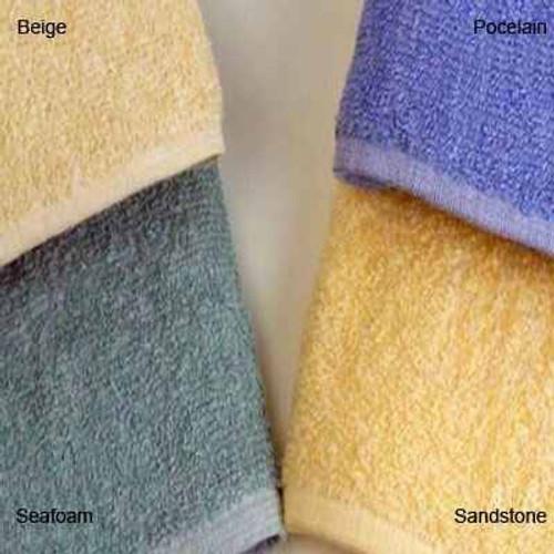 1888 Mills 1888 Mills or Fibertone Terry or Colored Bath Towels