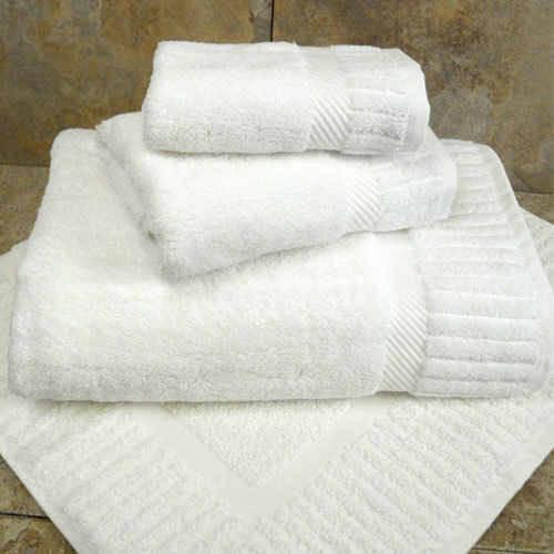 1888 Mills 1888 Mills Towels or Jacquard Towels or Empire Textura Kensington