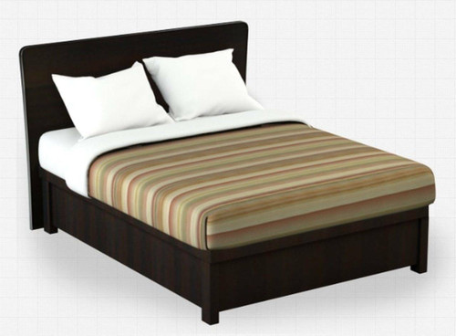 Martex RX Bedding by Westpoint Hospitality Martex RX Decorative Hotel Top Sheets - All Styles