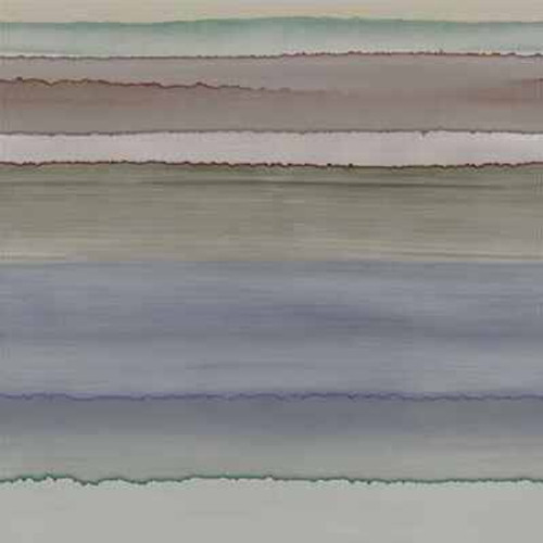 WestPoint/Martex Martex Rx or Coverlet or Finley or Blue or Pack Of 4