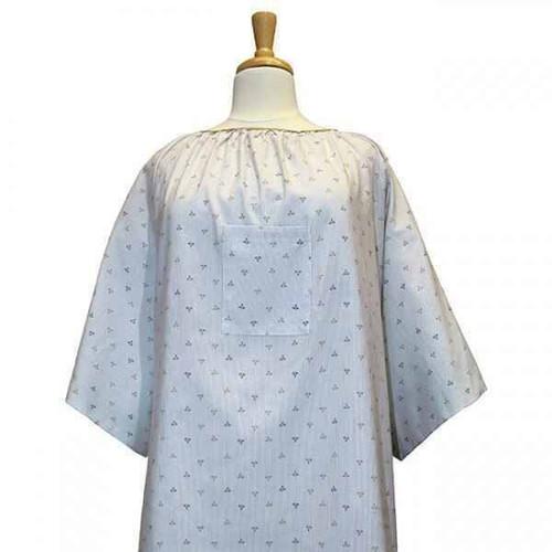 Executive 10XL Patient Gown