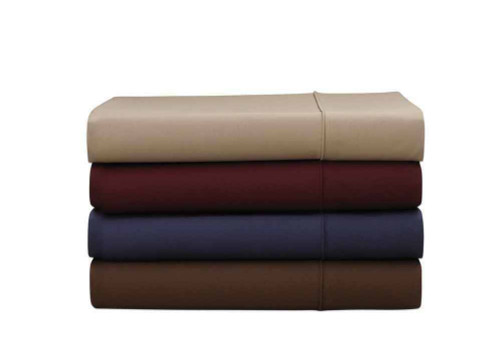 WestPoint/Martex Westpoint or Martex Colors or T200 Flat Sheet - 1dz