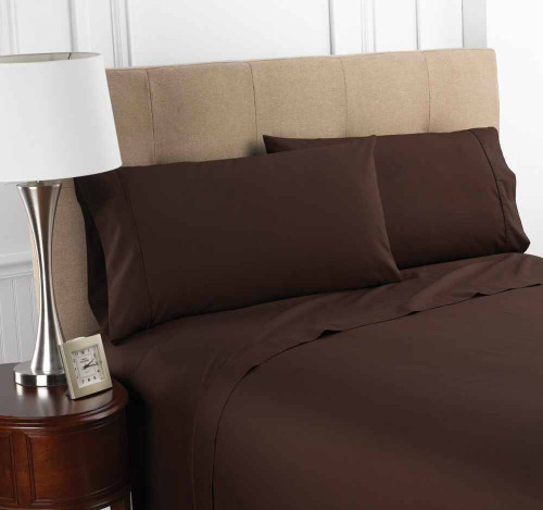 WestPoint/Martex Westpoint or Martex Colors or 200 Fitted Sheet - 1dz