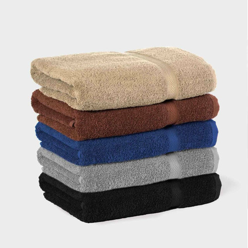 WestPoint/Martex Martex Colored Towels or Soft, Absorbent, Colorful