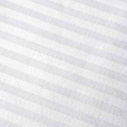 WestPoint/Martex Westpoint or Patrician or Stripe Fitted Sheet or Pack of 24