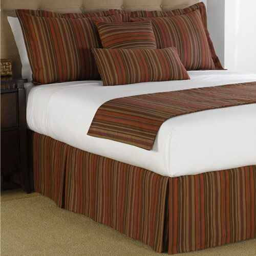 WestPoint/Martex Westpoint or Martex Prints or Bed Skirts