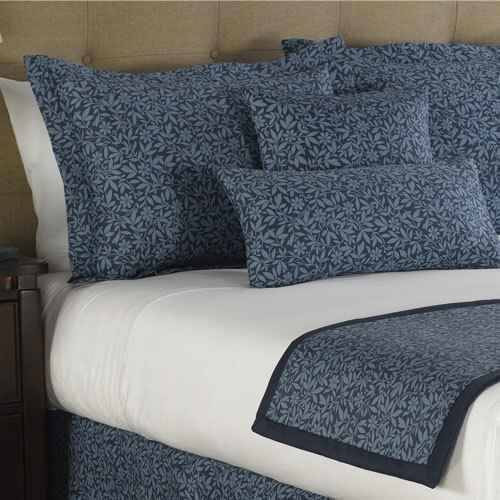 WestPoint/Martex Westpoint or Martex Prints or Pillow Sham