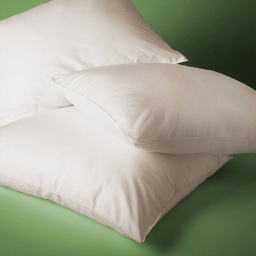 Restful Nights Restful Nights Pillows or Flexiloft or Green, Gold and Platinum