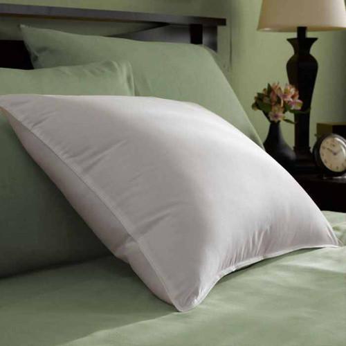 Restful Nights Restful Nights Pillows or Trillium or Alternative Down