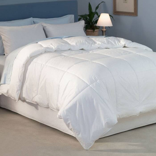 Pacific Coast Feather Co PACIFIC COAST or DURALUX COMFORTER or PACK OF 2