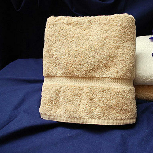 THOMASTON MILLS Royal Suite Dobby Towels by Thomaston Mills