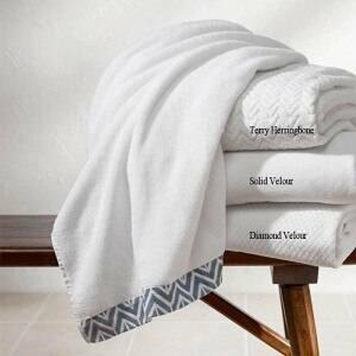 1888 Mills Bath Sheets or Aura Spa Collection or 100percent Combed Cotton