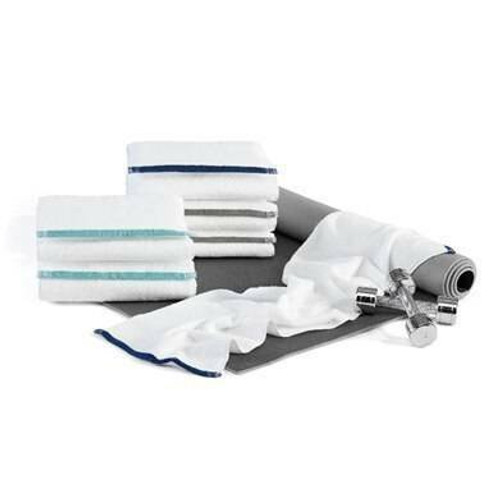 1888 MILLS TOWELS WHOLESALE or EXERCISE TOWEL or FITNESS TOWEL