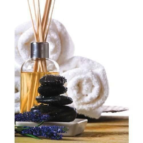 Ganesh Mills or Oxford Super Blend Ganesh Mills or Oxford Gold or Towels