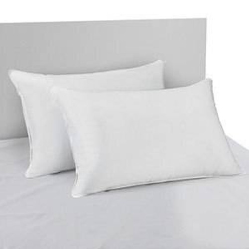Restful Nights Restful Nights Pillows or Beyond Comfort