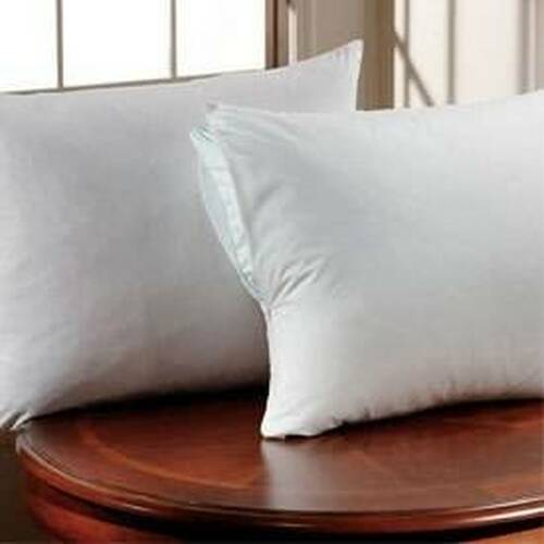 DownLite Bedding DownLite Pillows or Zippered Pillow Protector