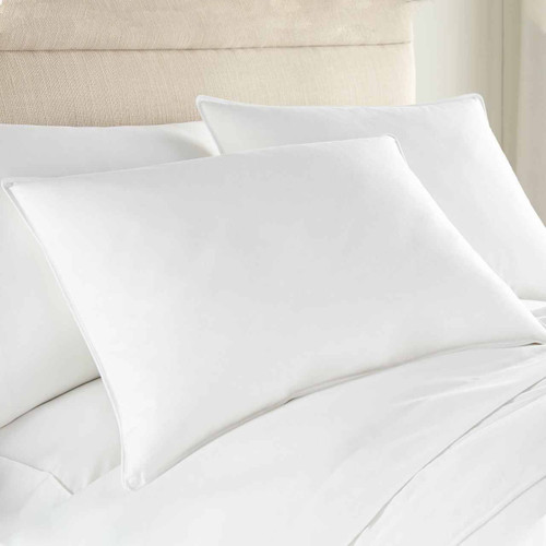 DownLite Bedding DownLite Pillows or 35-65 Down and Feather