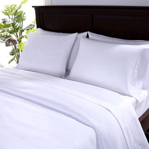 Berkshire Blankets BERKSHIRE orSUITE DREAM BEDDING or PILLOWCASES