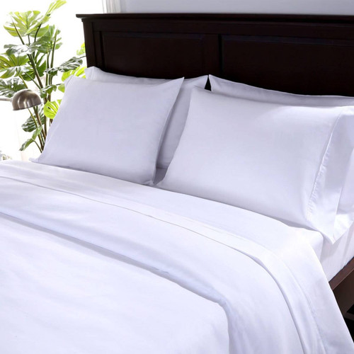 Berkshire Blankets BERKSHIRE or SUITE DREAM BEDDING or FITTED SHEETS