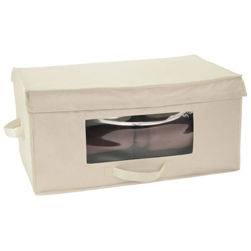 HOSPITALITY 1 SOURCE HOSPITALITY 1 SOURCE or NON-WOVEN or BLANKET BOX or IVORY or 20 PER CASE