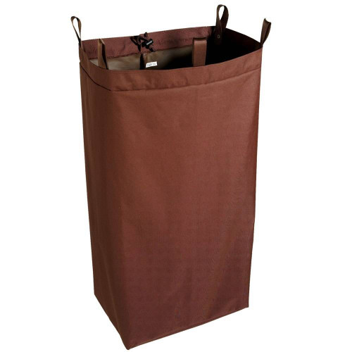HOSPITALITY 1 SOURCE HOUSEKEEPING REPLACEMENT BAGS or X DUTY BY HOSPTIALITY 1 SOURCE - ALL STYLES