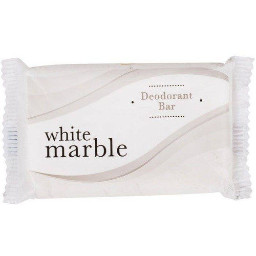 WHITE MARBLE or DIAL DEODORANT or BAR SOAP