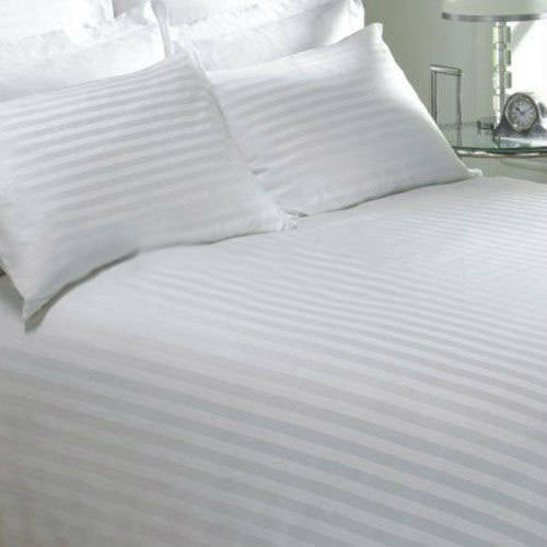 1888 Mills T-250 Lotus Egyptian Cotton Sheets or All Sizes and Styles