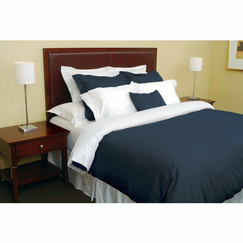 1888 Mills 1888 Mills Adorn Bedding Collection - All Styles All Sizes
