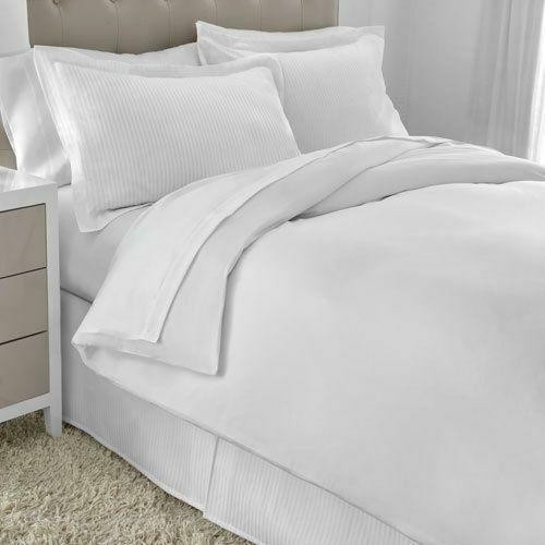 WestPoint/Martex Martex Five Star Hotel T300 Bedding or WestPoint Martex - Full Collection