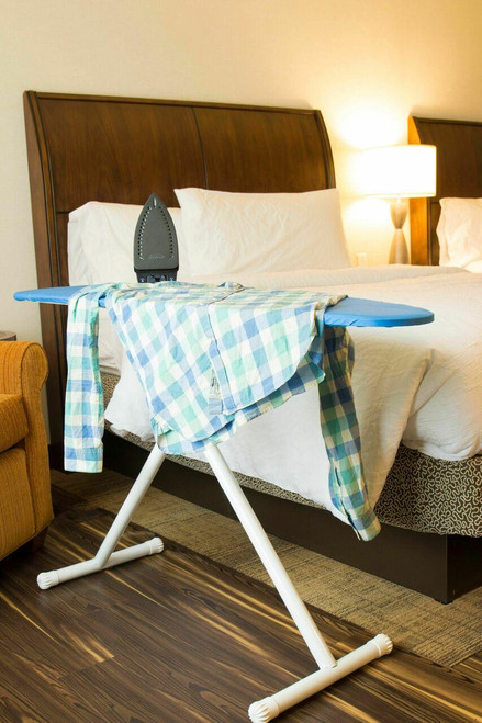 Premium Iron Boards by Hospitality 1 Source