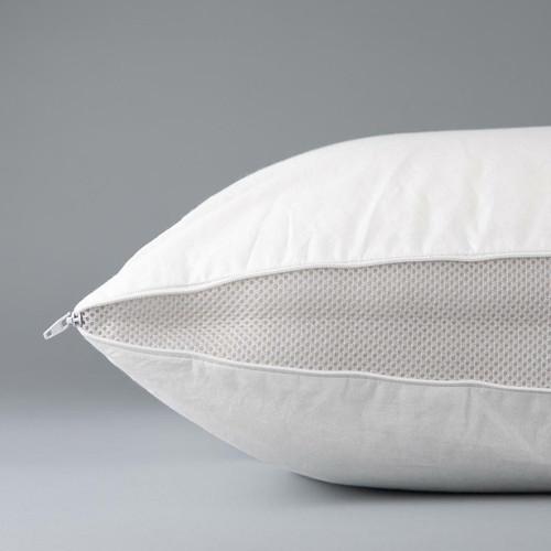 WestPoint Hospitality by Martex Martex Flex Pillow - Adjustable Pillow
