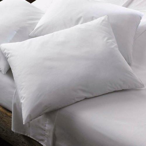 WestPoint/Martex Green Solid Pillow