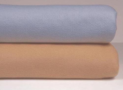 JS Fiber JS Fiber Southport Blankets