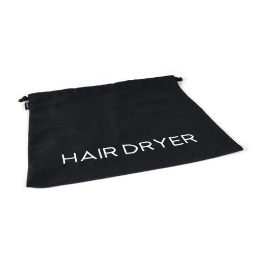 WestPoint Hospitality by Martex Martex Hair Dryer Bag or Pack of 50