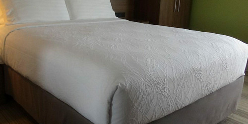 Triton or Modern Top Sheet or Pack of 12