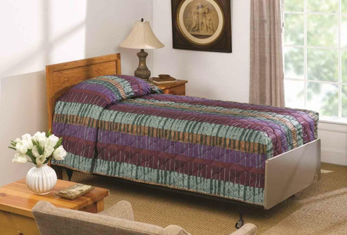 Martex Mainspread by WestPoint Westpoint or Martex Mainspread or Palmer or Bedspread Collection