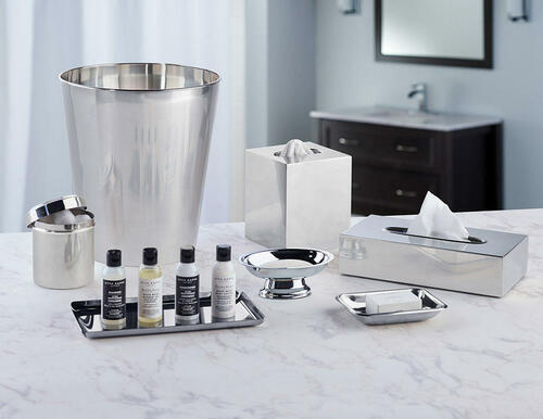 Hotel Bathroom Accessories By Focus Product Group All Styles Hotels For Humanity
