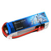 Gens ace 2200mAh 3S 11.1V 25C Lipo Battery Pack with Deans Plug