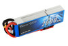 Gens ace 2600mAh 3S 11.1V 45C Lipo Battery Pack with Deans Plug