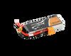 Tattu 1800mAh 75C 3S1P Lipo Battery Pack with XT60 Plug