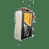 Tattu 28000mAh 22.2V 25C 6S1P Lipo Battery Pack with AS150 +XT150 Plug