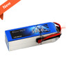 Gens ace 18.5V 45C 5S 5000mAh Lipo Battery Pack with Deans Plug for RC hobby