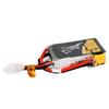 Tattu 1050mAh 11.1V 75C 3S1P Lipo Battery Pack with XT60 Plug