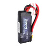 Gens ace 50C 2S1P 7.4 v 2200mah Lipo Battery Pack with XT60 Plug