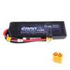 Gens ace 3S 5000mAh lipo battery with  XT60 plug