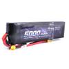 3S lipo battery pack