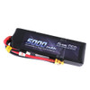 Traxxas and Arrma car battery