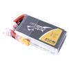 Tattu 850mAh 11.1V 45C 3S1P Lipo Battery Pack with XT30 Plug